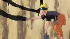 Naruto-Shippuden-Ultimate-Ninja-Storm-Generations-07022012-01 (14)