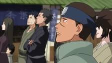 Naruto-Shippuden-Ultimate-Ninja-Storm-Generations-07022012-01 (17)