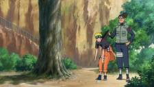 Naruto-Shippuden-Ultimate-Ninja-Storm-Generations-07022012-01 (19)