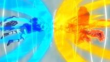 Naruto-Shippuden-Ultimate-Ninja-Storm-Generations-07022012-01 (26)