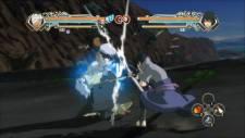 Naruto-Shippuden-Ultimate-Ninja-Storm-Generations-07022012-01 (27)