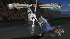 Naruto-Shippuden-Ultimate-Ninja-Storm-Generations-07022012-01 (28)