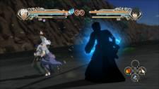Naruto-Shippuden-Ultimate-Ninja-Storm-Generations-07022012-01 (29)