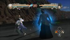 Naruto-Shippuden-Ultimate-Ninja-Storm-Generations-07022012-01 (30)