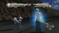 Naruto-Shippuden-Ultimate-Ninja-Storm-Generations-07022012-01 (31)