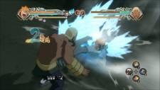 Naruto-Shippuden-Ultimate-Ninja-Storm-Generations-07022012-01 (33)
