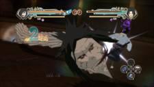 Naruto-Shippuden-Ultimate-Ninja-Storm-Generations-07022012-01 (34)