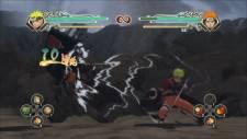 Naruto-Shippuden-Ultimate-Ninja-Storm-Generations-07022012-01 (39)