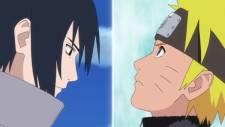 Naruto-Shippuden-Ultimate-Ninja-Storm-Generations-07022012-01 (3)