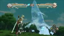Naruto-Shippuden-Ultimate-Ninja-Storm-Generations-07022012-01 (40)