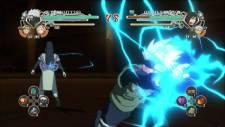 Naruto-Shippuden-Ultimate-Ninja-Storm-Generations-07022012-01 (43)