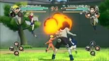 Naruto-Shippuden-Ultimate-Ninja-Storm-Generations-07022012-01 (44)