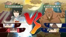 Naruto-Shippuden-Ultimate-Ninja-Storm-Generations-07022012-01 (45)
