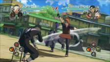 Naruto-Shippuden-Ultimate-Ninja-Storm-Generations-07022012-01 (46)