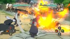 Naruto-Shippuden-Ultimate-Ninja-Storm-Generations-07022012-01 (47)
