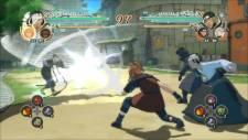 Naruto-Shippuden-Ultimate-Ninja-Storm-Generations-07022012-01 (48)