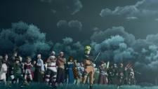 Naruto-Shippuden-Ultimate-Ninja-Storm-Generations-07022012-01 (49)
