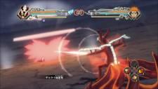 Naruto-Shippuden-Ultimate-Ninja-Storm-Generations-07022012-01 (51)