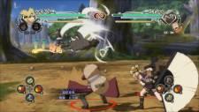 Naruto-Shippuden-Ultimate-Ninja-Storm-Generations-07022012-01 (54)