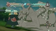 Naruto-Shippuden-Ultimate-Ninja-Storm-Generations-07022012-01 (55)