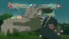 Naruto-Shippuden-Ultimate-Ninja-Storm-Generations-07022012-01 (56)