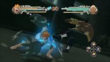 Naruto-Shippuden-Ultimate-Ninja-Storm-Generations-07022012-01 (57)