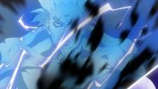 Naruto-Shippuden-Ultimate-Ninja-Storm-Generations-07022012-01 (5)