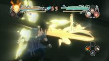 Naruto-Shippuden-Ultimate-Ninja-Storm-Generations-07022012-01 (60)