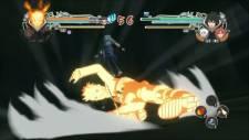 Naruto-Shippuden-Ultimate-Ninja-Storm-Generations-07022012-01 (61)