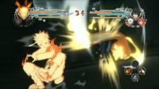 Naruto-Shippuden-Ultimate-Ninja-Storm-Generations-07022012-01 (62)