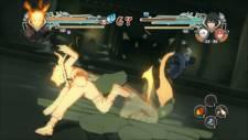 Naruto-Shippuden-Ultimate-Ninja-Storm-Generations-07022012-01 (63)