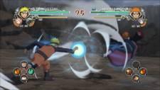 Naruto-Shippuden-Ultimate-Ninja-Storm-Generations-07022012-01 (64)