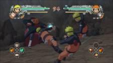 Naruto-Shippuden-Ultimate-Ninja-Storm-Generations-07022012-01 (65)