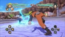 Naruto-Shippuden-Ultimate-Ninja-Storm-Generations-07022012-01 (67)