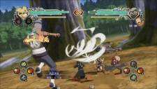 Naruto-Shippuden-Ultimate-Ninja-Storm-Generations-07022012-01 (68)