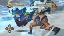 Naruto-Shippuden-Ultimate-Ninja-Storm-Generations-07022012-01 (69)