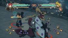 Naruto-Shippuden-Ultimate-Ninja-Storm-Generations-07022012-01 (70)