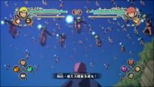 Naruto-Shippuden-Ultimate-Ninja-Storm-Generations-07022012-01 (71)