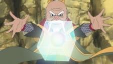 Naruto-Shippuden-Ultimate-Ninja-Storm-Generations-07022012-01 (7)