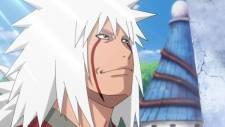 Naruto-Shippuden-Ultimate-Ninja-Storm-Generations-07022012-01 (85)