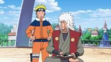 Naruto-Shippuden-Ultimate-Ninja-Storm-Generations-07022012-01 (87)