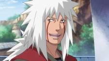 Naruto-Shippuden-Ultimate-Ninja-Storm-Generations-07022012-01 (90)