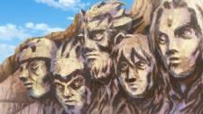 Naruto-Shippuden-Ultimate-Ninja-Storm-Generations-07022012-01 (91)