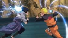 Naruto-Shippuden-Ultimate-Ninja-Storm-Generations_2011_11-28-11_001