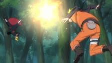 Naruto-Shippuden-Ultimate-Ninja-Storm-Generations_2011_11-28-11_004