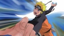 Naruto-Shippuden-Ultimate-Ninja-Storm-Generations_2011_11-28-11_006