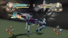 Naruto-Shippuden-Ultimate-Ninja-Storm-Generations_2011_11-28-11_009