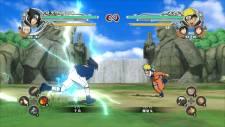 Naruto-Shippuden-Ultimate-Ninja-Storm-Generations_2011_11-28-11_012