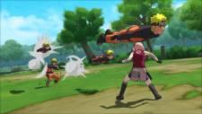 Naruto-Shippuden-Ultimate-Ninja-Storm-Generations_2011_11-28-11_013
