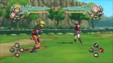Naruto-Shippuden-Ultimate-Ninja-Storm-Generations_2011_11-28-11_014